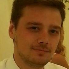 Glen Fox appointed new Editor of PocketGamer.co.uk