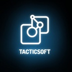 Israeli hardcore strategy developer Tacticsoft raises $1 million to work on ambitious new game