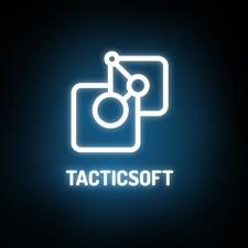 Israeli hardcore strategy developer Tacticsoft raises $1 million to work on ambitious new game