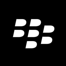 BlackBerry ceases smartphone manufacturing as company reports $372 million net loss