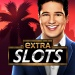 Warner Bros enters the social casino market with Extra Slots Stars