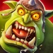 Strategy specialist InnoGames snaps up Warlords IP from Wooga