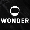 LA startup Wonder raises $14 million to build smartphone-console hybrid