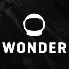 LA startup Wonder raises $14 million to build smartphone-console hybrid
