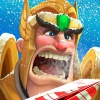 IGG and Boostinsider partner for massive influencer campaign to promote Lords Mobile through January