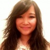 Gamevil Europe hires former Kabam exec Chinh Vu as new Head of Marketing