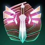 EverClicker logo