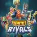 Hi-Rez Studios reveals Clash Royale-challenger SMITE Rivals