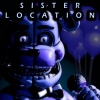 Five Nights at Freddy's: Sister Location knocks Minecraft off the top of US App Store charts