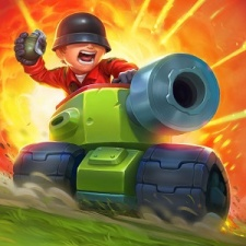 Where have all the tower defence games gone?