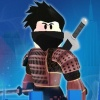 Roblox builds up revenues of $25m for October