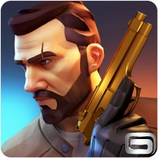 Gameloft on designing an open-world F2P mobile game with no limits in Gangstar New Orleans