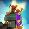 Outplay's Castle Creeps TD racks up 1.5 million downloads in first four days
