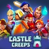 Outplay on why free-to-play tower defence games can still be successful
