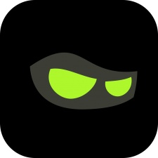 Breakout Ninja generated $24,100 from 650,000 downloads in its first week