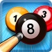 Miniclip pockets over $400 million from 8 Ball Pool on mobile