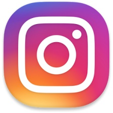 Instagram opens Stories feature to auto-playing full-screen video ads
