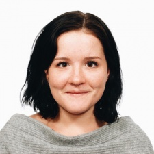 PG Connects London 2017 speaker spotlight: Gram Games' Erin O'Brien on culture as a product