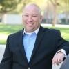Team17 boosts biz dev and marketing teams as it targets US developers