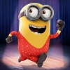 Gameloft's Despicable Me: Minion Rush runs past 800 million downloads