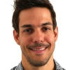 Pocket Gamer Connects London 2017 spotlight: DCMN on why TV can be a key part of your marketing strategy