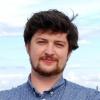 GameAnalytics on how to design good games for messenger apps