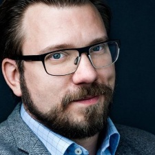 Starbreeze appoints Tobias Sjögren as permanent CEO