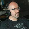 Jobs in Games: Madfinger's Michael Boylan on how to get a job as a character artist