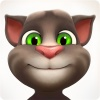 Chinese chemical firm back in for $1 billion Talking Tom developer Outfit7 after missing out first time around