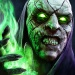 Nordeus swaps football for fantasy MOBA/CCG with soft-launched Spellsouls: Duel of Legend
