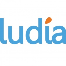 How to get a job at Montreal mobile games studio Ludia