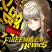 Whatever happened to Fire Emblem Heroes?