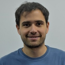 Jobs in Games: Etermax's Mariano Fragulia on how to get a job as a Chief Product Officer