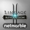 Lineage 2: Revolution was the top grossing game worldwide in February 2017 despite only being launched in South Korea