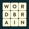 MAG Interactive's WordBrain scores over 40 million downloads