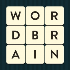 MAG Interactive's WordBrain surpasses 30 million downloads