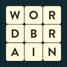 MAG Interactive's WordBrain scores over 40 million downloads