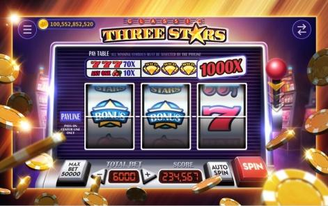 Nitro gaming big top casino website book gambling gambling gambling live live.com sport