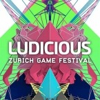 Discover how to Kickstart an indie game at the Zurich Game Festival this week