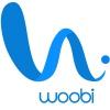 Game changer: Woobi's in-game programmatic platform