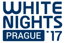 White Nights Prague 2017