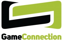 Game Connection America 2017