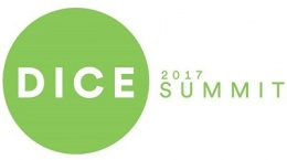 2017 D.I.C.E. Summit & 20th Annual Awards