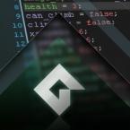 GameMaker Studio 2 launches $39 Creator tier for novice developers logo