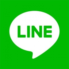 Report: Line exploring the use of cryptocurrencies in its services