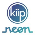 Kiip Neon