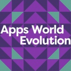 Apps World Evolution