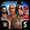 Scopely releases licensed match-3 RPG WWE Champions after 13 months in soft launch