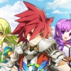 Nexon snaps up Japan publishing rights for Kunlun's Elsword Mobile