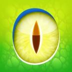 MonstroCity logo